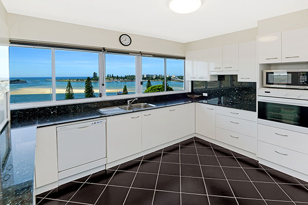 Tuncurry accommodation